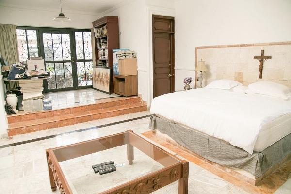 Foto de casa en venta en s/n , benito juárez nte, mérida, yucatán, 9982709 No. 05