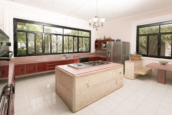 Foto de casa en venta en s/n , benito juárez nte, mérida, yucatán, 9982709 No. 08