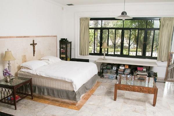 Foto de casa en venta en s/n , benito juárez nte, mérida, yucatán, 9982709 No. 10
