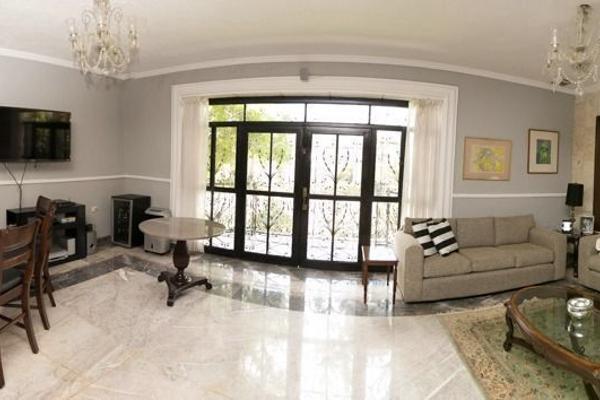 Foto de casa en venta en s/n , benito juárez nte, mérida, yucatán, 9982709 No. 11