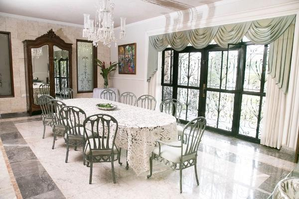 Foto de casa en venta en s/n , benito juárez nte, mérida, yucatán, 9982709 No. 12