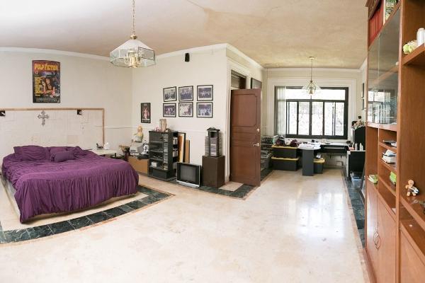 Foto de casa en venta en s/n , benito juárez nte, mérida, yucatán, 9982709 No. 13