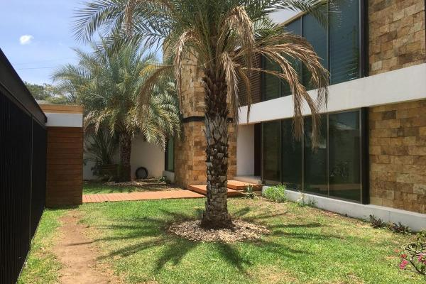 Foto de casa en venta en s/n , benito juárez nte, mérida, yucatán, 9986096 No. 02
