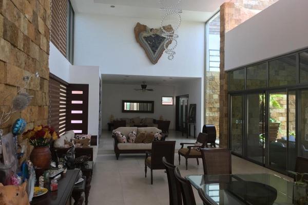 Foto de casa en venta en s/n , benito juárez nte, mérida, yucatán, 9986096 No. 04