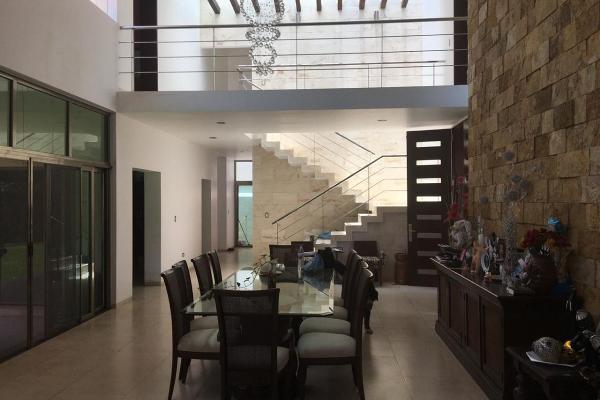 Foto de casa en venta en s/n , benito juárez nte, mérida, yucatán, 9986096 No. 05