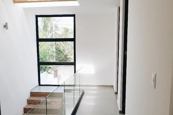 Foto de casa en venta en s/n , benito juárez nte, mérida, yucatán, 9993594 No. 01