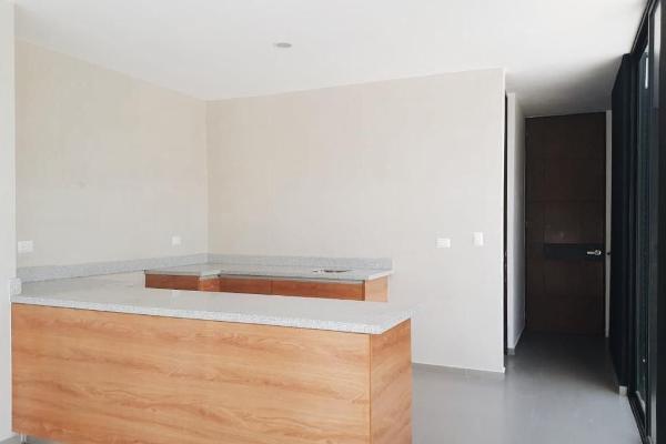 Foto de casa en venta en s/n , benito juárez nte, mérida, yucatán, 9993594 No. 02