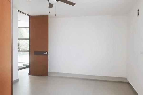 Foto de casa en venta en s/n , benito juárez nte, mérida, yucatán, 9993594 No. 03
