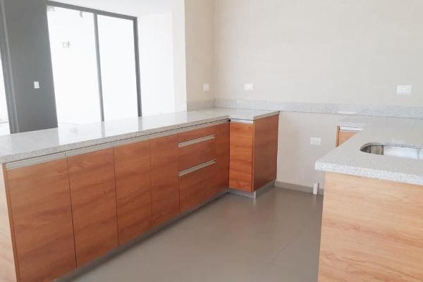 Foto de casa en venta en s/n , benito juárez nte, mérida, yucatán, 9993594 No. 05