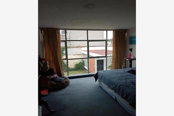 Foto de casa en venta en sn , benito juárez, tulancingo de bravo, hidalgo, 0 No. 02