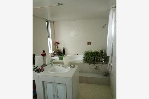 Foto de casa en venta en sn , benito juárez, tulancingo de bravo, hidalgo, 0 No. 03