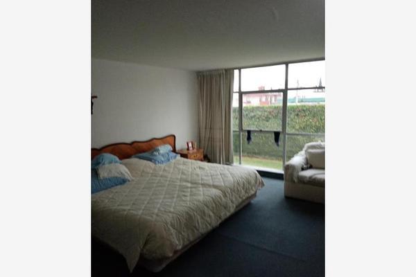 Foto de casa en venta en sn , benito juárez, tulancingo de bravo, hidalgo, 0 No. 04