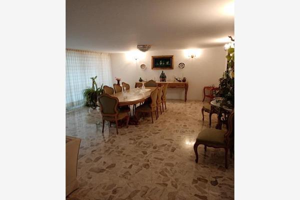 Foto de casa en venta en sn , benito juárez, tulancingo de bravo, hidalgo, 0 No. 05