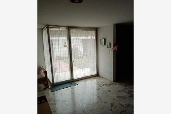 Foto de casa en venta en sn , benito juárez, tulancingo de bravo, hidalgo, 0 No. 06