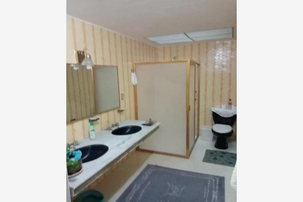 Foto de casa en venta en sn , benito juárez, tulancingo de bravo, hidalgo, 0 No. 07