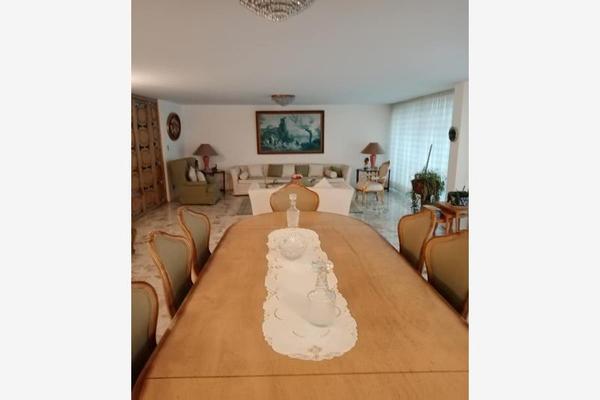 Foto de casa en venta en sn , benito juárez, tulancingo de bravo, hidalgo, 0 No. 08