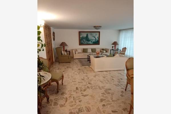 Foto de casa en venta en sn , benito juárez, tulancingo de bravo, hidalgo, 0 No. 10