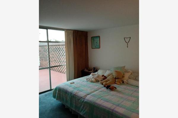 Foto de casa en venta en sn , benito juárez, tulancingo de bravo, hidalgo, 0 No. 11