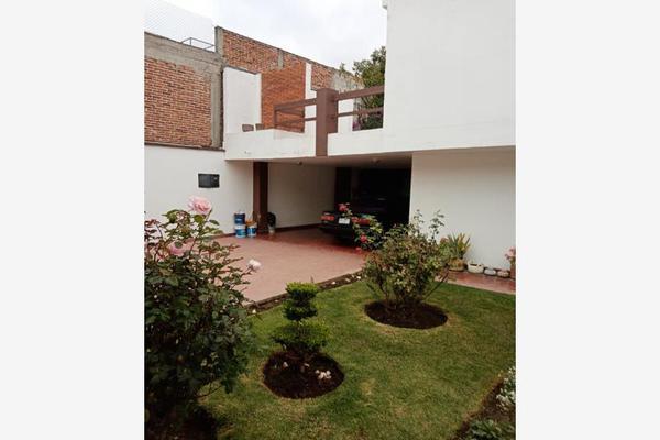 Foto de casa en venta en sn , benito juárez, tulancingo de bravo, hidalgo, 0 No. 12