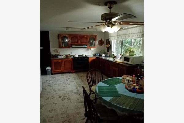 Foto de casa en venta en sn , benito juárez, tulancingo de bravo, hidalgo, 0 No. 13