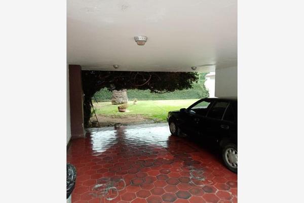 Foto de casa en venta en sn , benito juárez, tulancingo de bravo, hidalgo, 0 No. 14