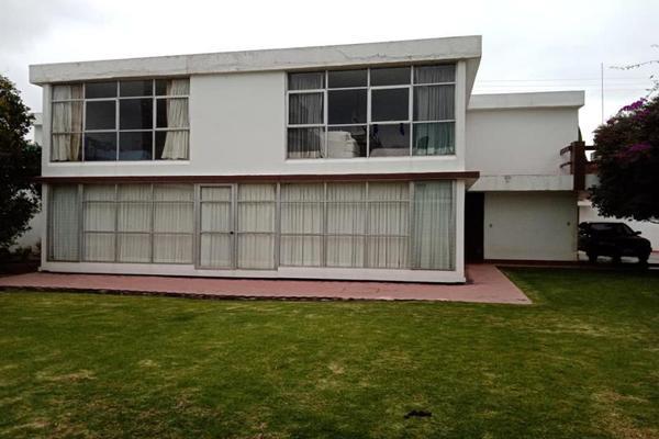 Foto de casa en venta en sn , benito juárez, tulancingo de bravo, hidalgo, 0 No. 16
