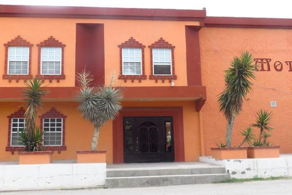 Foto de rancho en venta en s/n , bermejillo, mapimí, durango, 9989500 No. 03