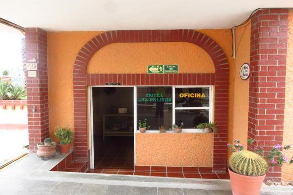 Foto de rancho en venta en s/n , bermejillo, mapimí, durango, 9989500 No. 04