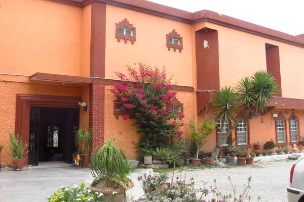 Foto de rancho en venta en s/n , bermejillo, mapimí, durango, 9989500 No. 05