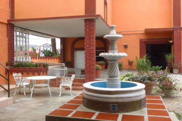 Foto de rancho en venta en s/n , bermejillo, mapimí, durango, 9989500 No. 06