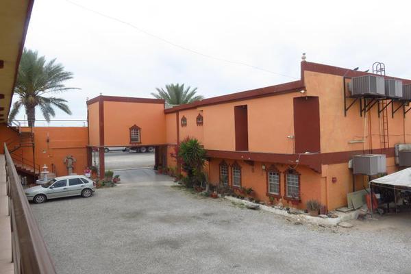 Foto de rancho en venta en s/n , bermejillo, mapimí, durango, 9989500 No. 07
