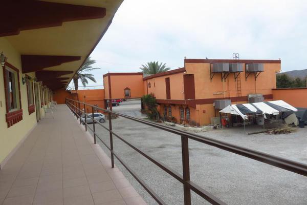 Foto de rancho en venta en s/n , bermejillo, mapimí, durango, 9989500 No. 08