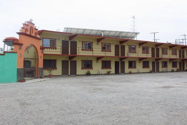 Foto de rancho en venta en s/n , bermejillo, mapimí, durango, 9989500 No. 09