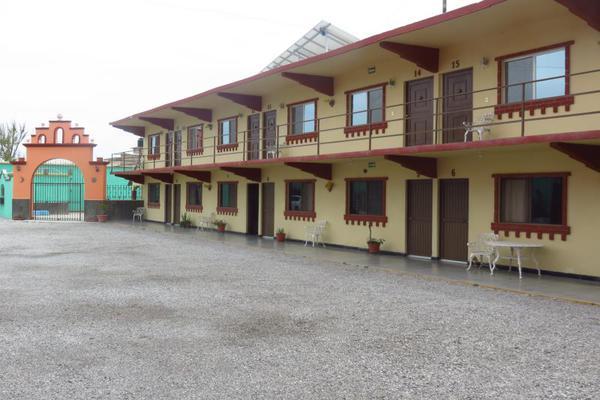 Foto de rancho en venta en s/n , bermejillo, mapimí, durango, 9989500 No. 10