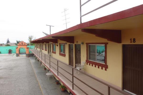 Foto de rancho en venta en s/n , bermejillo, mapimí, durango, 9989500 No. 12