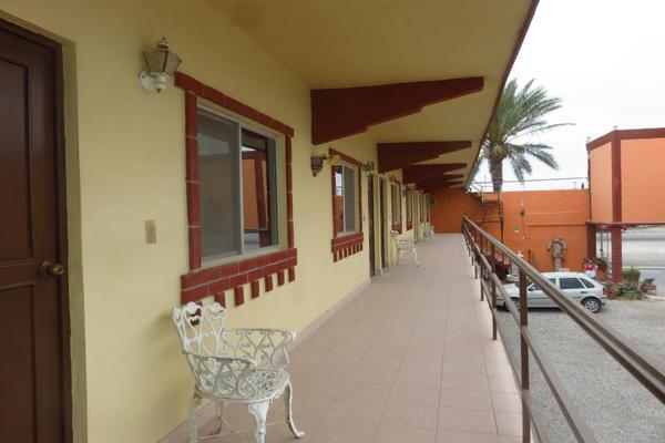 Foto de rancho en venta en s/n , bermejillo, mapimí, durango, 9989500 No. 13