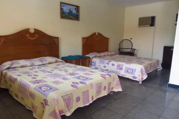 Foto de rancho en venta en s/n , bermejillo, mapimí, durango, 9989500 No. 14