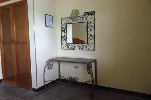 Foto de rancho en venta en s/n , bermejillo, mapimí, durango, 9989500 No. 17