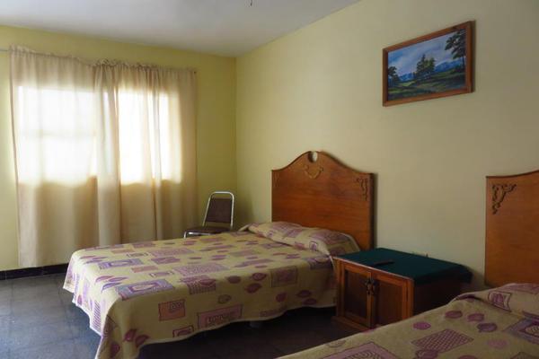 Foto de rancho en venta en s/n , bermejillo, mapimí, durango, 9989500 No. 20