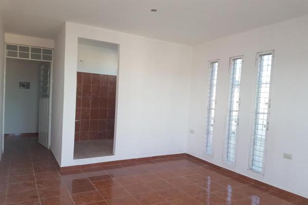 Foto de casa en venta en sn , bicentenario, othón p. blanco, quintana roo, 20150523 No. 07