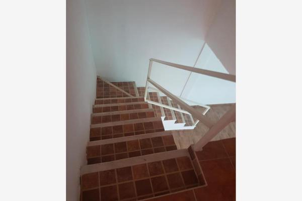 Foto de casa en venta en sn , bicentenario, othón p. blanco, quintana roo, 20150523 No. 09