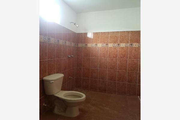 Foto de casa en venta en sn , bicentenario, othón p. blanco, quintana roo, 20150523 No. 10
