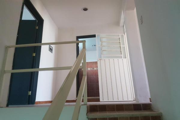Foto de casa en venta en sn , bicentenario, othón p. blanco, quintana roo, 20150523 No. 13
