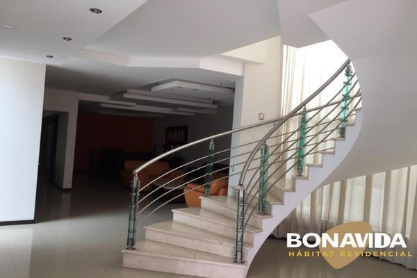 Foto de casa en venta en sn , bonaterra, tepic, nayarit, 0 No. 02