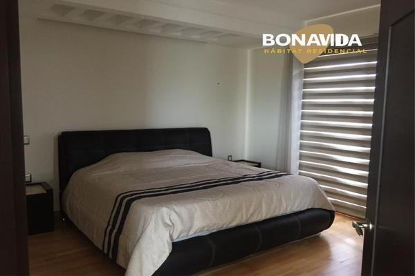 Foto de casa en venta en sn , bonaterra, tepic, nayarit, 0 No. 05