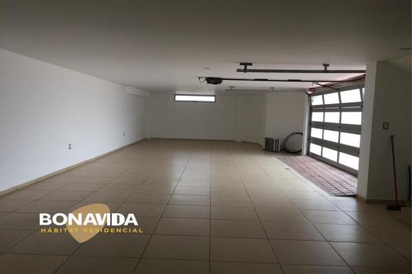 Foto de casa en venta en sn , bonaterra, tepic, nayarit, 0 No. 09