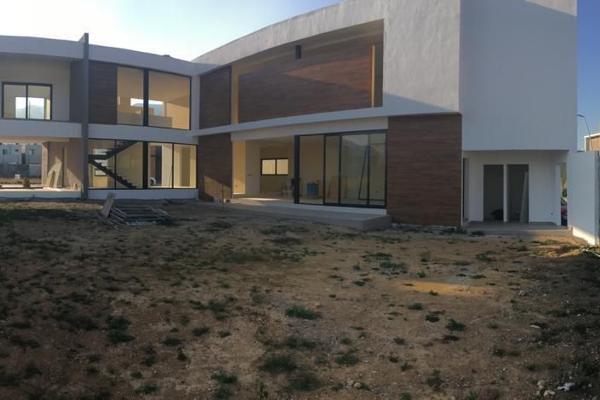 Foto de casa en venta en s/n , bosque residencial, santiago, nuevo león, 9955581 No. 01