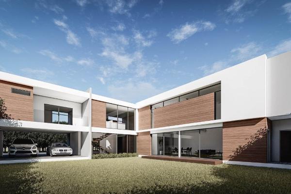 Foto de casa en venta en s/n , bosque residencial, santiago, nuevo león, 9955581 No. 08