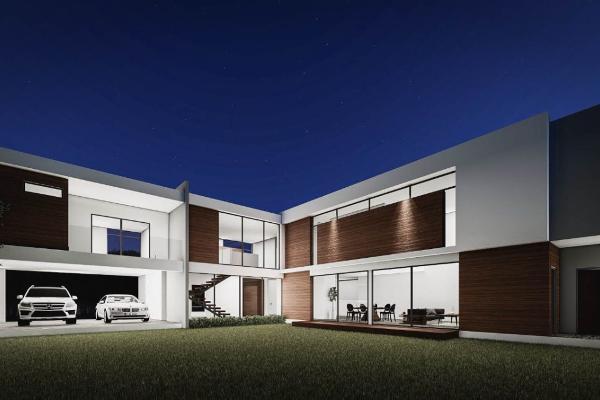 Foto de casa en venta en s/n , bosque residencial, santiago, nuevo león, 9955581 No. 09