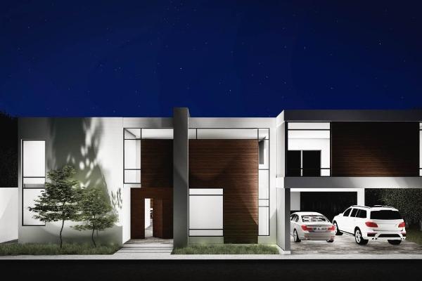 Foto de casa en venta en s/n , bosque residencial, santiago, nuevo león, 9955581 No. 10